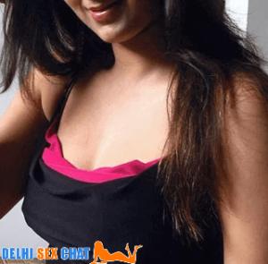 delhi sex chat model vaani